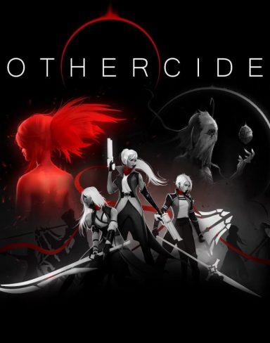 OTHERCIDE PC